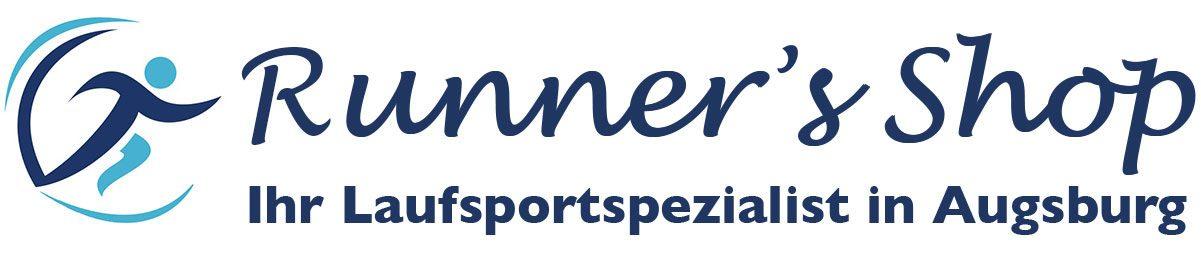 Runner's-Shop